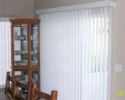 door blinds. Door Blinds