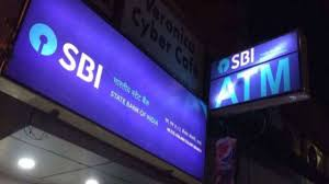 sbi alert to keep your account secure