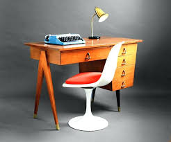 mid century desk chair. Mid Century Desk Chair Modern Chairs For Home Cheap Rolling E