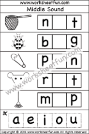 The free printable cut and paste sentence worksheets allow students to put words in order to form easy sentences, write the sentence grab this free kindergarten worksheets to use as extra, literacy center in your classroom, farm weekly theme, or supplement to your homeschool phonics curriculum. Cut And Paste Worksheets Free Printable Worksheets Worksheetfun
