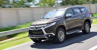 2018 mitsubishi shogun sport. delighful 2018 the newest 2018 mitsubishi montero is better known as pajero in  most parts of the throughout mitsubishi shogun sport