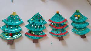 3 Tolle Ideen Für Die Weihnachtsdeko Der Familienblog Für