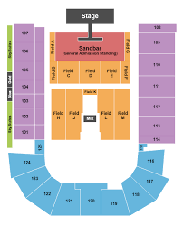Kenny Chesney Tickets 2020 Tour And Schedule Concerts