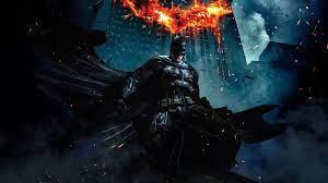 4k Batman Wallpapers (46+ best 4k ...