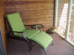 Ideal Great Reading Chairs For Your Mid Century Modern Chair with  additional 51 Great Reading Chairs