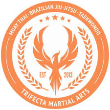 trifecta martial arts on startup jobs asia martial arts instructor jobs