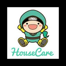 Housecare | Crunchbase