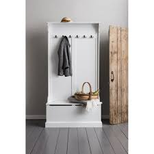 White Coat Rack With Storage Coat Racks Awesome Shoe Bench And Coat Rack Mudroom Bench And Coat 31