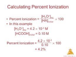 percent equation formula jennarocca
