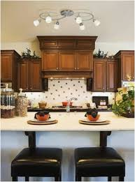 kitchen track lighting pictures. Kitchen Track Lighting Pictures I