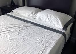 casper king mattress. casper sheets review king mattress