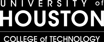 College of Technology - University of Houston