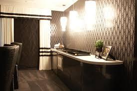 hollywood regency style furniture. Hollywood Regency Interior Design Project Style Furniture