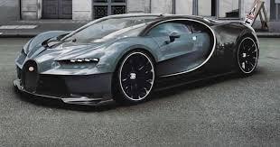 bugatti chiron 2018 wallpaper. unique bugatti bugatti chiron price on bugatti chiron 2018 wallpaper