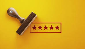 Our car insurance has been rated 5 star by defaqto. What Is A Defaqto Rating What 5 Star Really Means Bobatoo