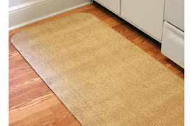 indoor door mats that are placed inside the house home indoor front door rugs target