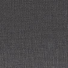 Blinds Texture Coal H And Design Ideas