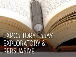 expository essay class exploratory persuasive brave writer expository essay class exploratory persuasive