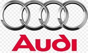 Audi R8-PKW Horch Audi A4 - Audi png herunterladen - 913*537 - Kostenlos transparent Rad png Herunterladen.