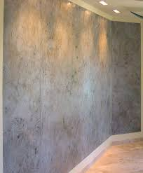 Venetian plaster wall Cream Polished Venetian Plaster Wall Finishjohn Hiemstra Creative Pinterest Polished Venetian Plaster Wall Finishjohn Hiemstra Creative If