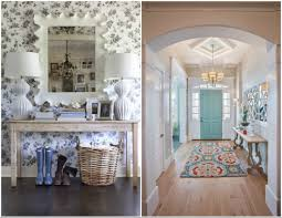 Home Entryway Entryway Ideas 10 Gorgeous Ideas For Your Home With Mega Style
