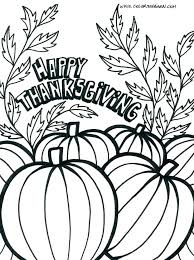 free coloring pages for thanksgiving to print kids thanksgiving coloring page pages for free home improvement