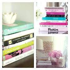 best coffee table books coffee table fashion style books can be the best accessory ever had best coffee table books