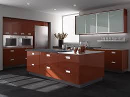 European-Style-Modern-High-Gloss-Kitchen-Cabinets