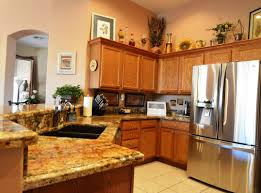 Simple Kitchen Remodel Simple Kitchen Remodel Tips That Add Value To Your Home