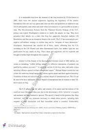 business law essay topics law foundations assessment essay     law foundation  thinkswap law foundations assessment essay