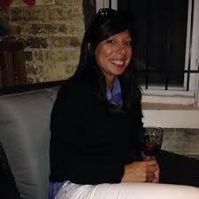 Elena Cortez (@chicagoElena) | Twitter