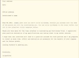 Reply To Interview Invitation Email Sample Best Photos Of Email Accepting Interview Invitation Job