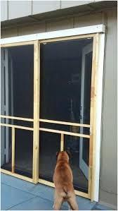 french door screens french door screens sliding screen doors french door screens diy