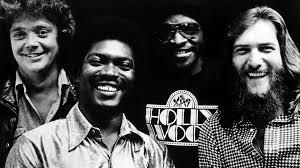 <b>Booker T</b>. & The <b>MG's</b> - New Songs, Playlists & Latest News - BBC ...