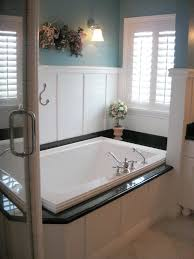 bathroom remodeling simi valley. Simple Valley Whirlpool Tub With Bathroom Remodeling Simi Valley L