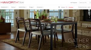 ultimate list of the top furniture stores online  online