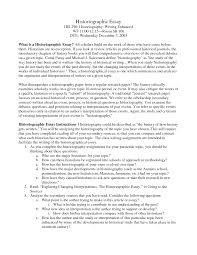a discursive essay topics staggering wages tk a discursive essay topics