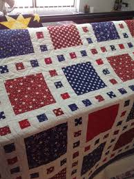 Slide Show By Atkinson Designs Quilt Of Valor The Quilters Touch