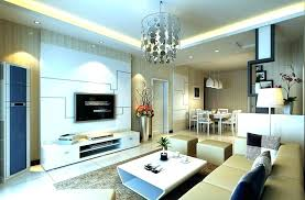 image lighting ideas dining room. Room Lighting Ideas Living Lights Design Drawing Modern  New Image Dining