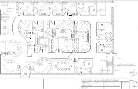 office layout designer. Small Office Building Plans. Plans And Layout Design Floor Plan Designer