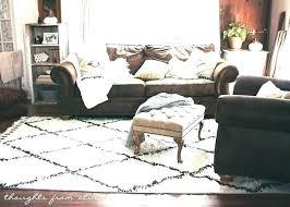 leather sofa decor brown leather sofa decor brown leather couch decor brown sofa decor decorating around leather sofa decor brown