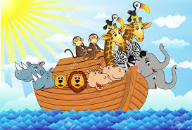 Image result for noah's ark