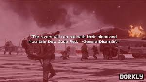 Cod Quotes Inspiration If Call Of Duty Death Quotes Were Written By Call Of Duty Players