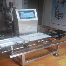 Автоматическая коробка контрольные весы машина с кикера высокая  Автоматическая коробка контрольные весы машина с кикера высокая скорость сумка бутылки проверка веса машины