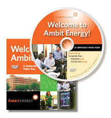 Ambit Residual Income Chart Become An Ambit Energy Consultant Huge Income Potential