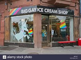 New york gay gay stores