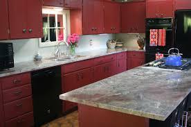 Primer For Kitchen Cabinets Reloved Rubbish Primer Red Chalk Paintar Kitchen Cabinets