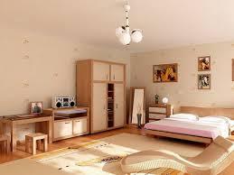 choosing interior paint colorsImportant Considerations when Choosing Interior Paint Colors for