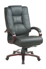 office chairs at walmart. Office Chairs At Walmart. Chair Mat For Carpet Best Of Furniture Puter Desk Walmart