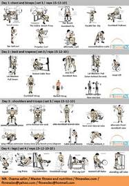 spine stretch routine google search jumpropeworkout